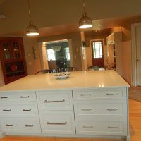 NH Home Renovations