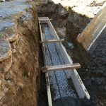 Home Foundations NH