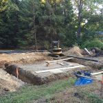 Home Construction NH