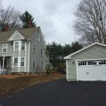 Home Remodel NH