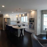 kitchen stratham NH