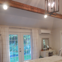 Home Renovation Seacoast NH