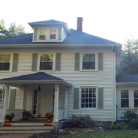Home Remodel Seacoast NH