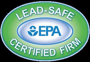 Lead Safe