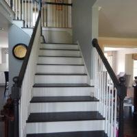 Seacoast NH Home Renovation