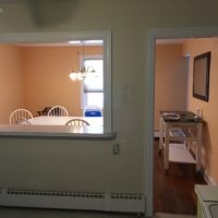 Seacoast NH Home Painting