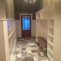 Exeter NH Home Renovation
