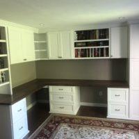 nh custom cabinets