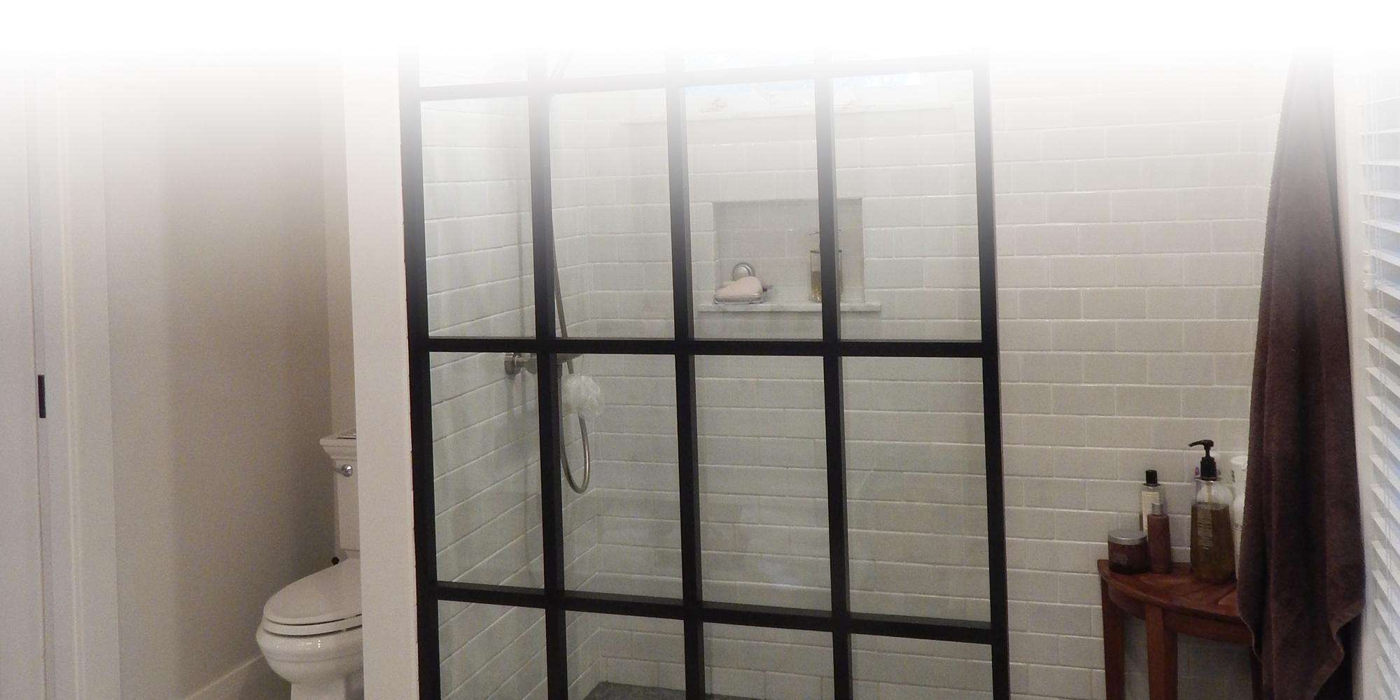 nh bathroom renovation